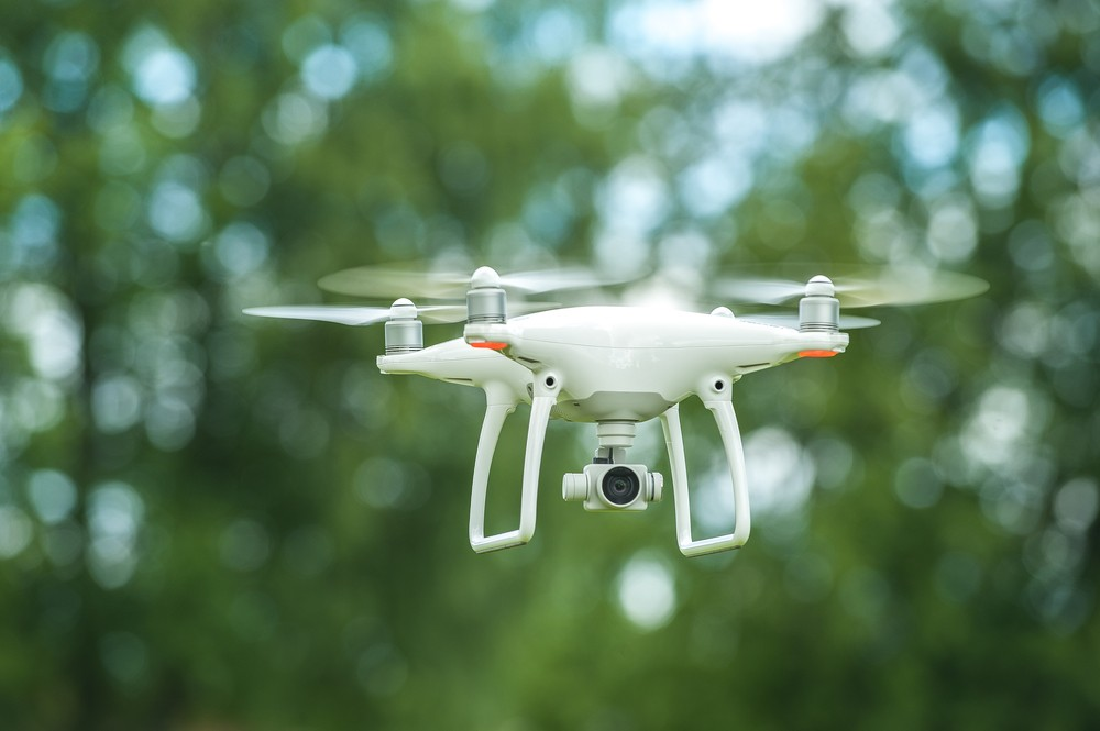Aeronaves-civiles-pilotadas-o-drones